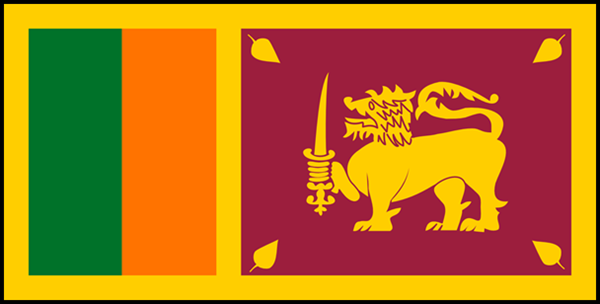 Sri Lanka_flag